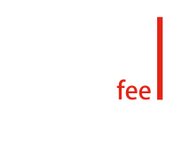 BuyAndFeelGood